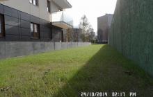 Osiedle Leszczyńska Kielce